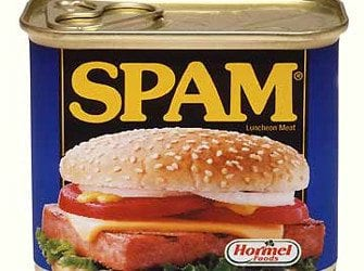 Stop sending spam to ask permission to send more spam (or A Discussion on CASL Compliancy)