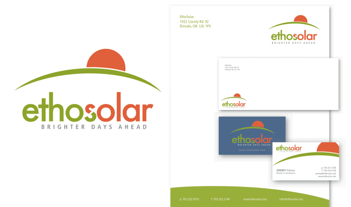 ethosolar21-698x412