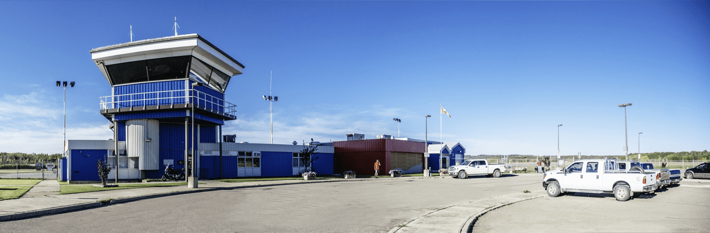 parkeing---Airport-Exterior-014
