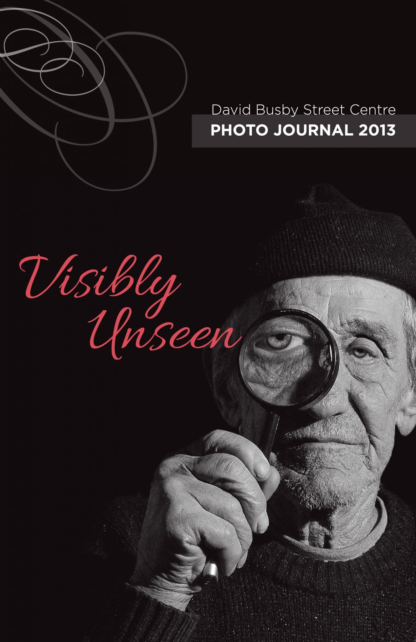 Busby-VisiblyUnseen-2013cover