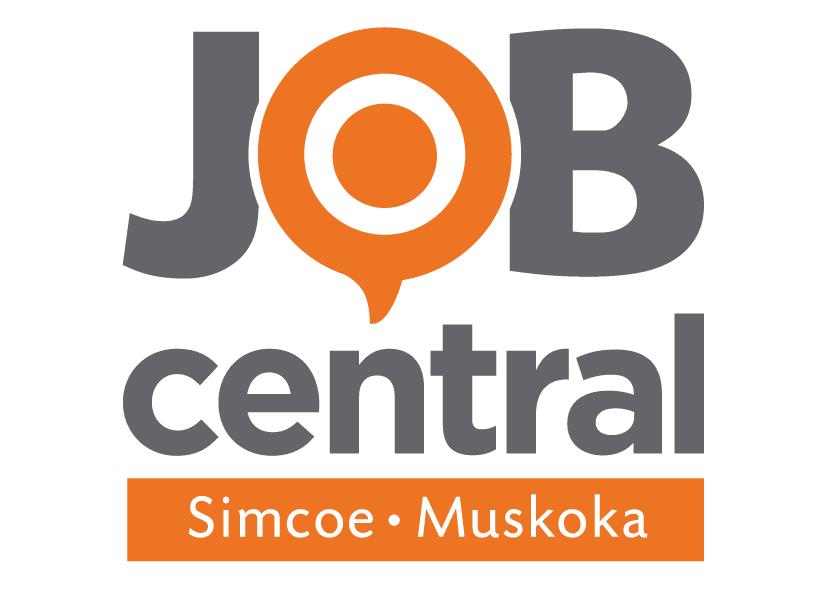Job Central