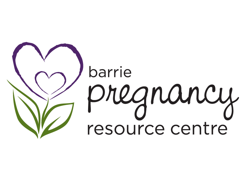 Pregnancy Resources Centre