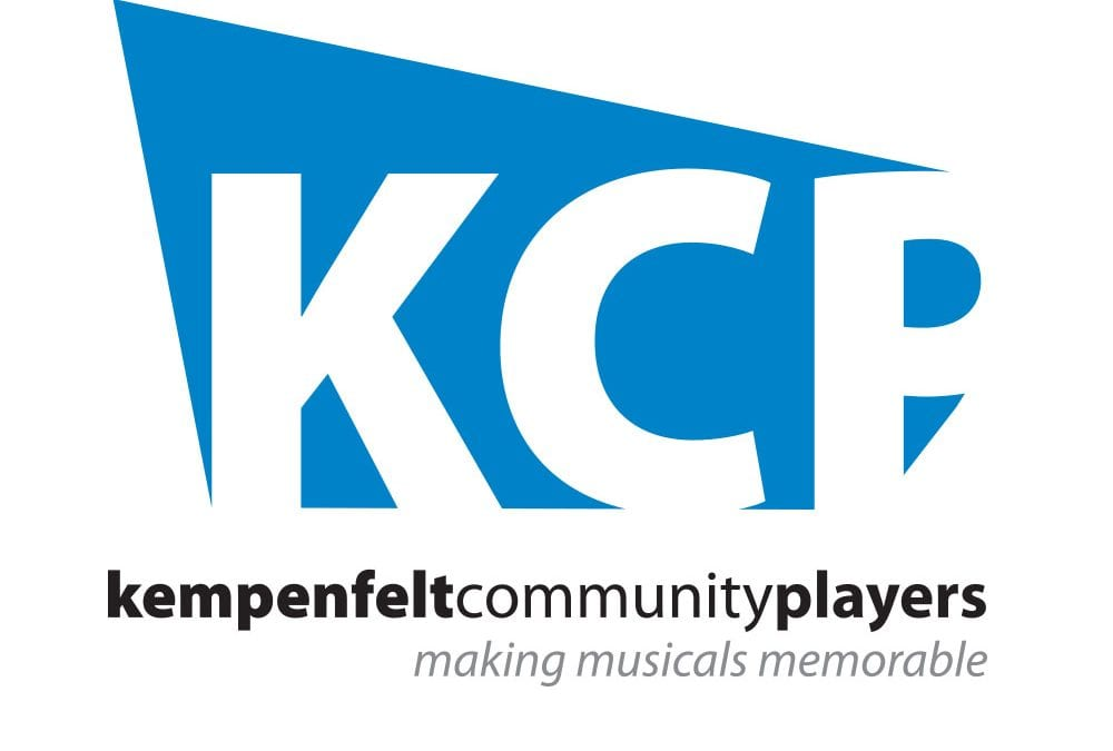 Kempenfelt Community Players