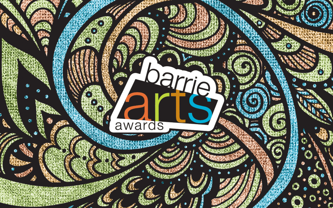 Barrie Arts Awards