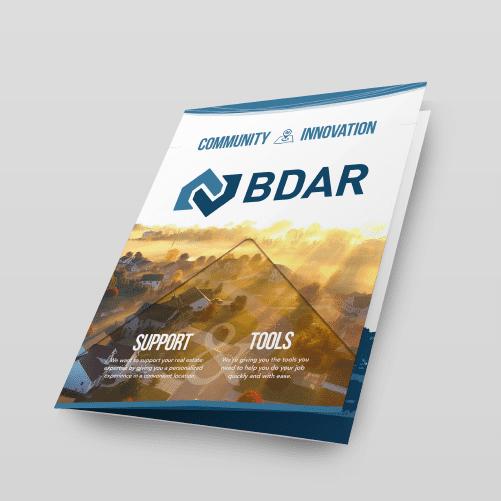 _BDAR_Finals-02