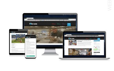 Why is Mobile Website Design So Important?