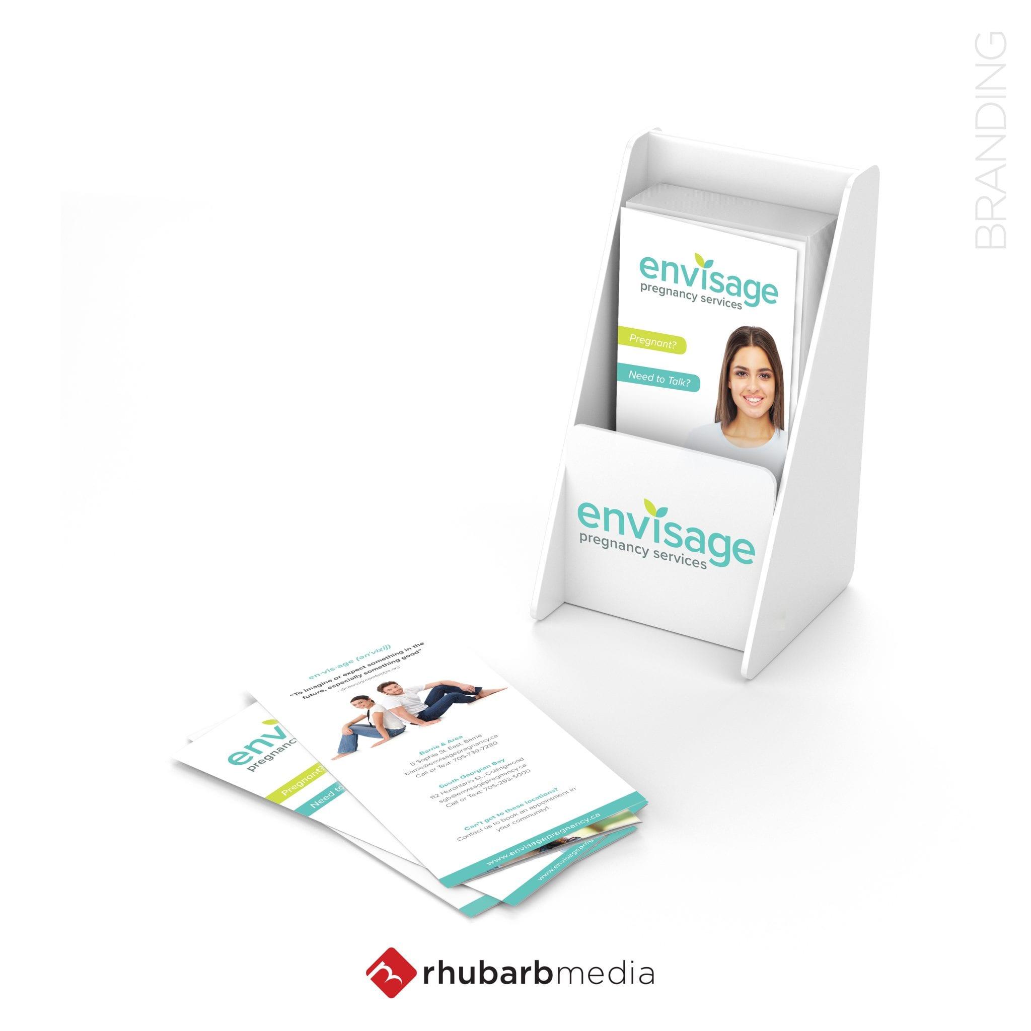 BrochureStand-Mockup