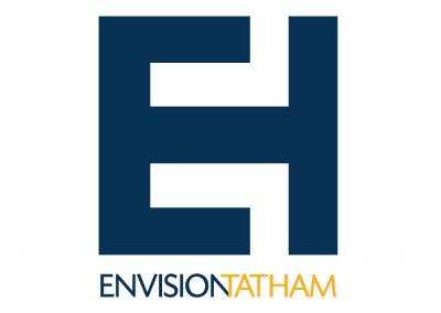 Envision Tatham