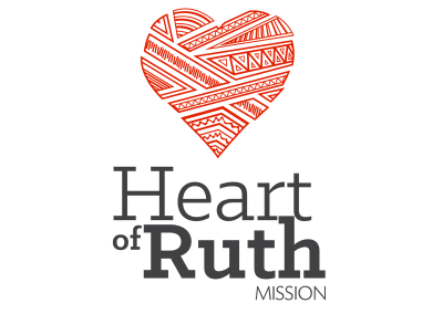 Heart of Ruth Mission