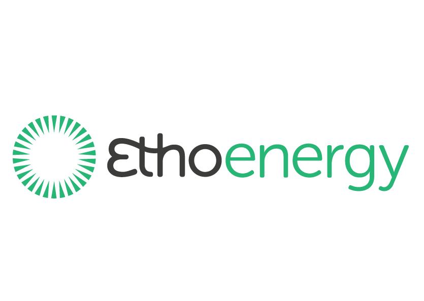 Ethoenergy
