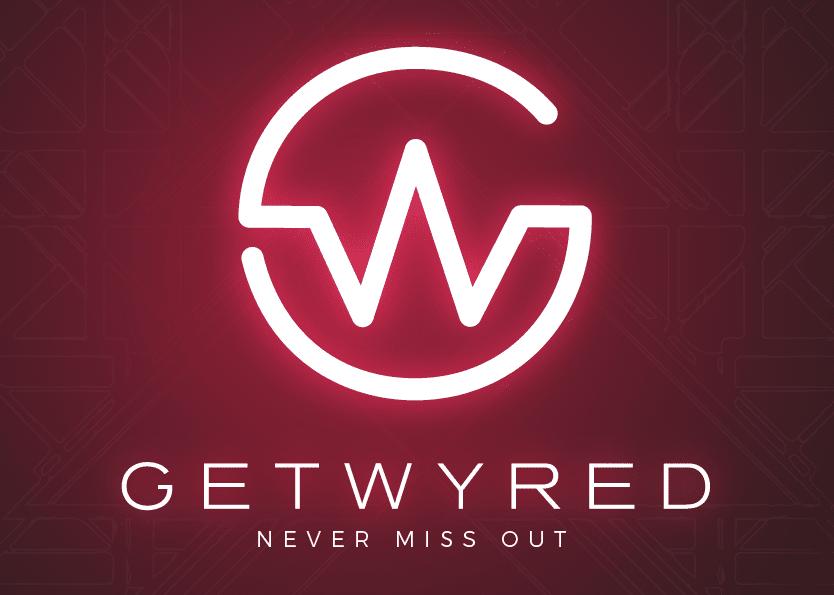 GetWyred