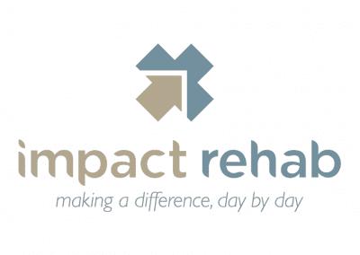 Impact Rehab