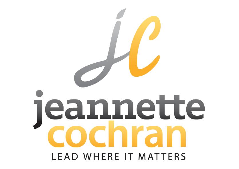 Jeanette Cochrane