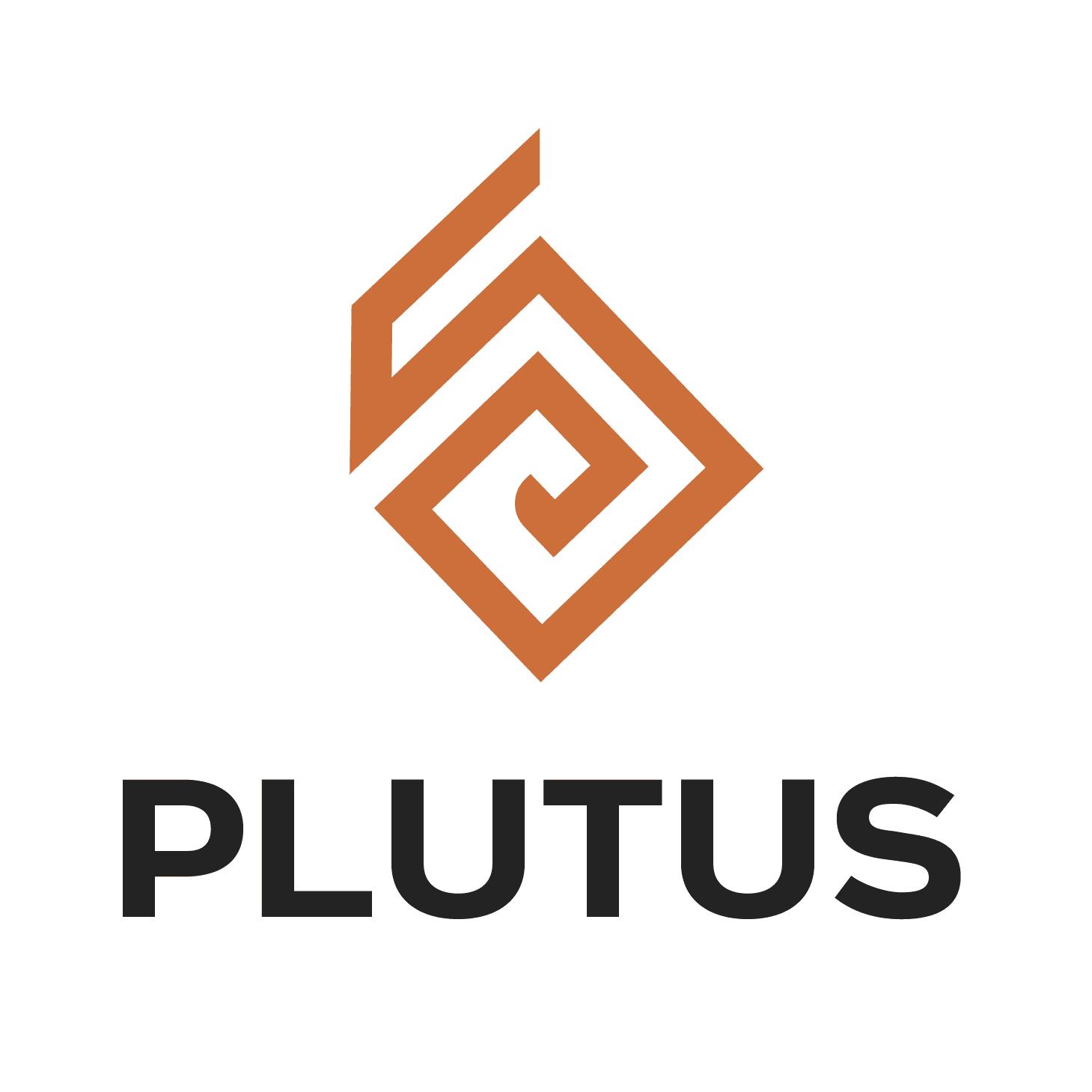 Logos=Branding-03
