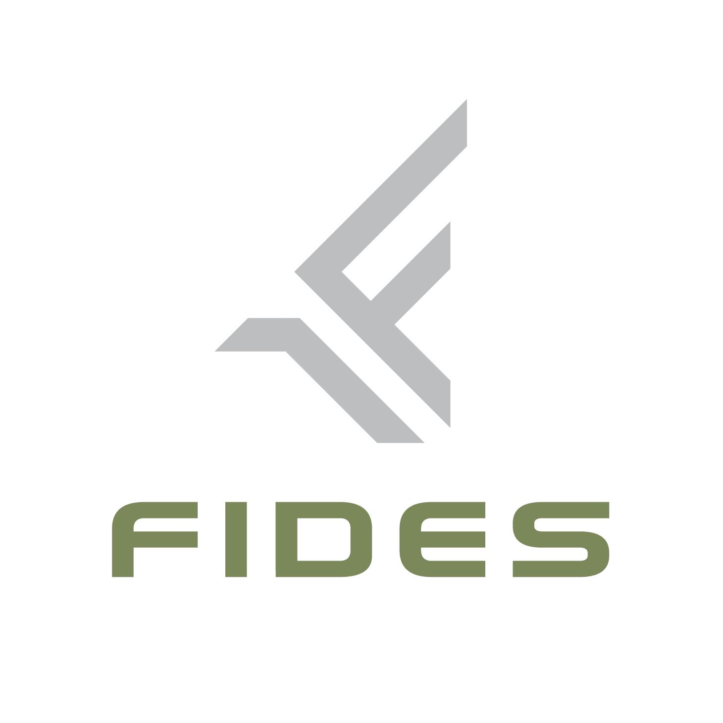 Logos=Branding-08