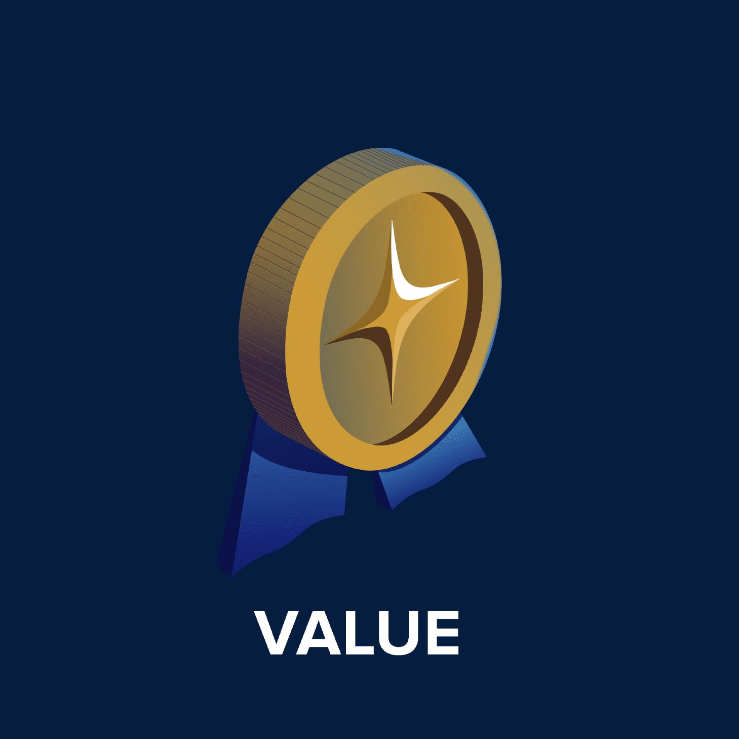 Logos_Branding-010