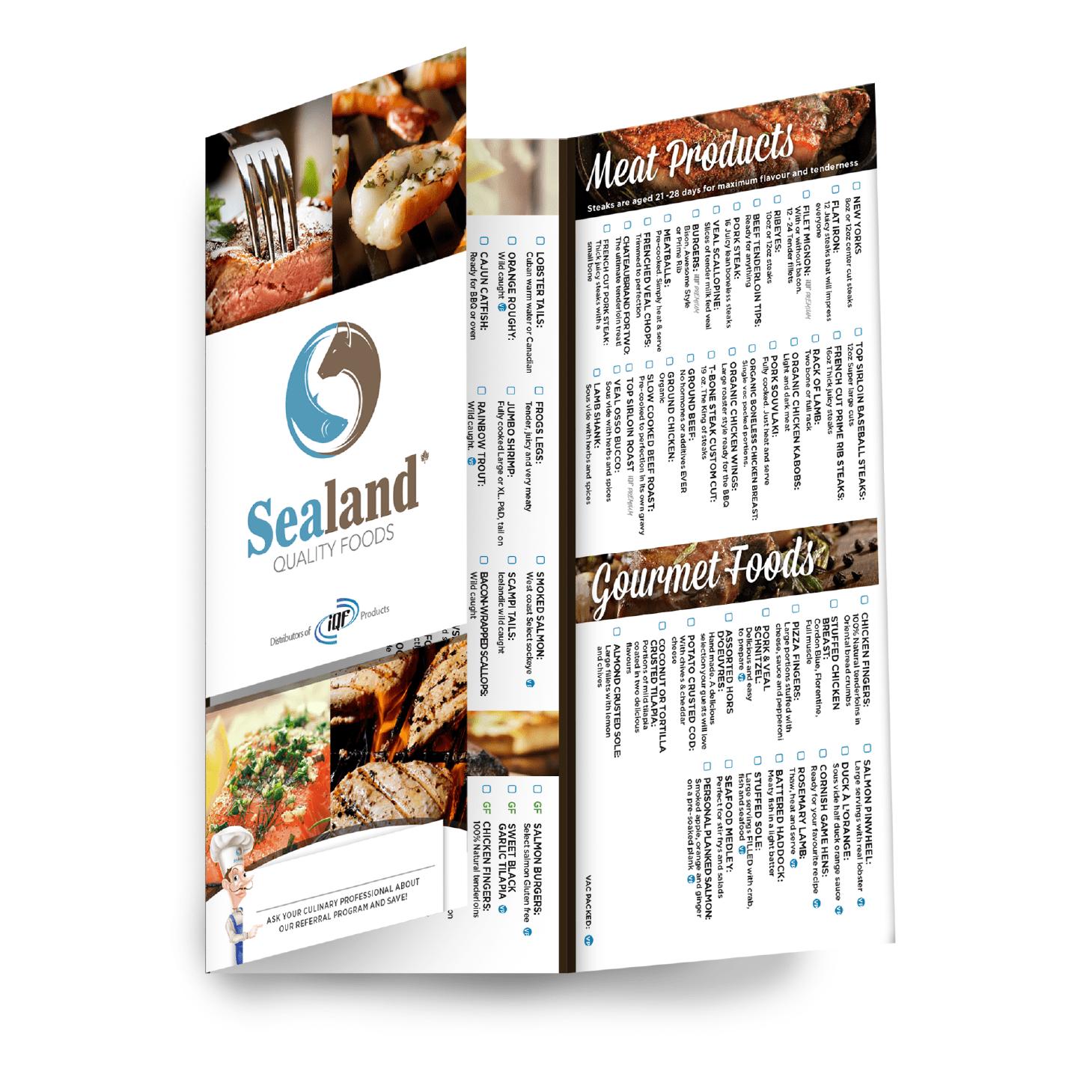 Logos_Branding-03