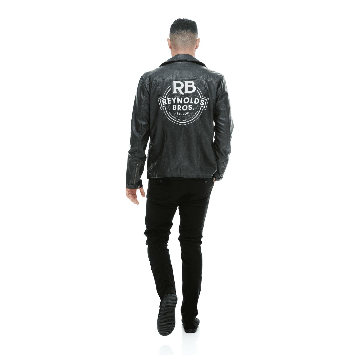 Logos_Branding-04