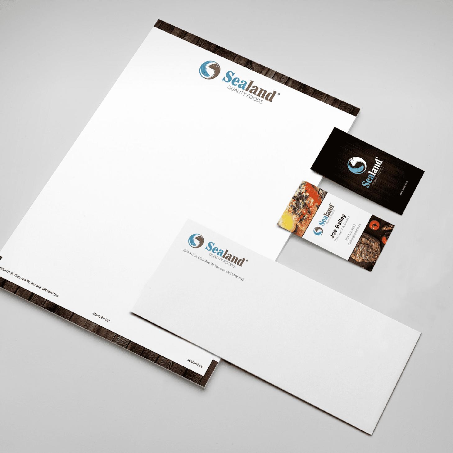 Logos_Branding-06