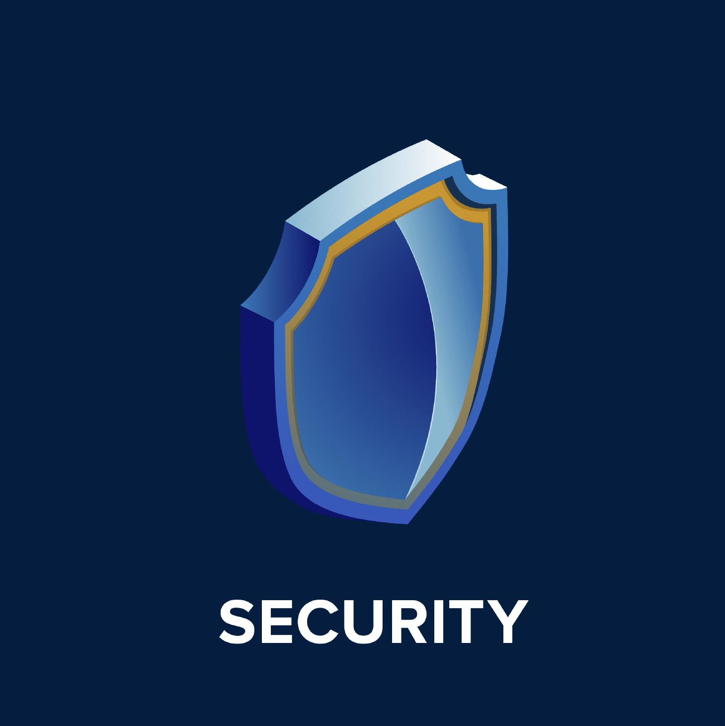 Logos_Branding-07