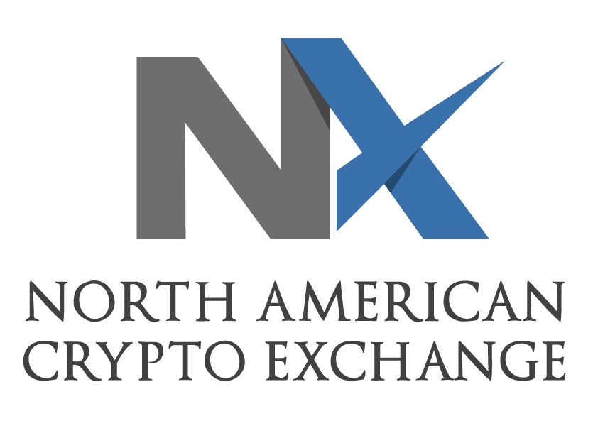 North American Crypto Exchange