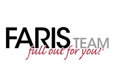Faris Team