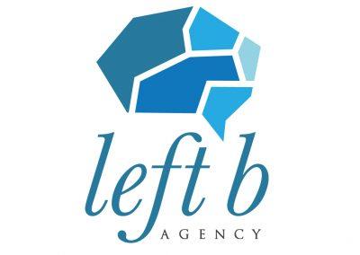 Left B Agency