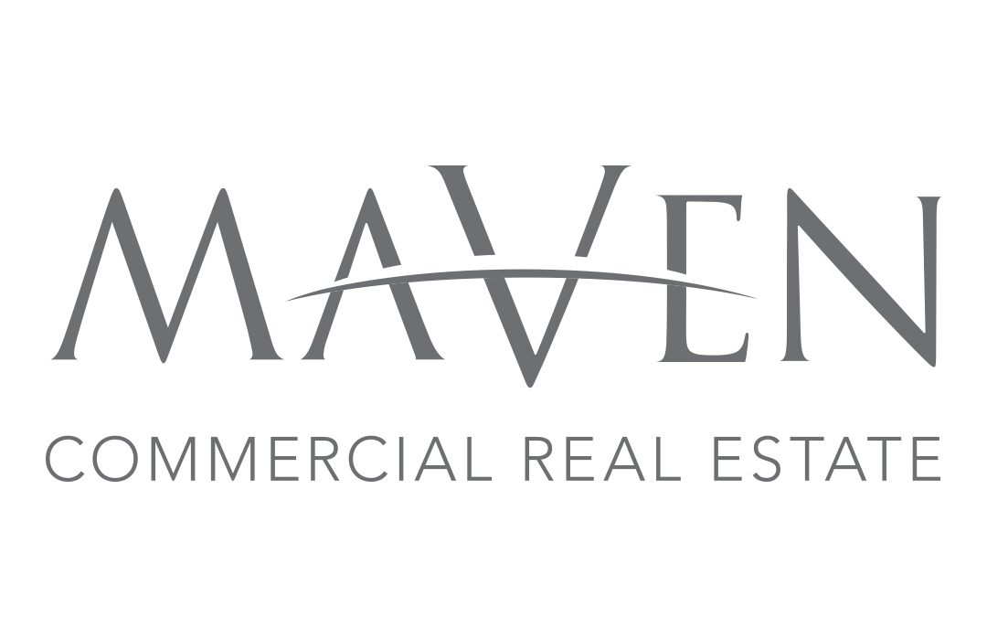 Maven Commercial Real Estate